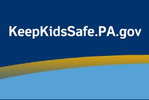 KidsSafe